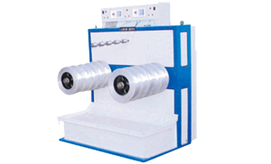 Direct Yarn Winding Manufacturers In Gujarat